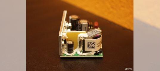 Hypex UcD180LP OEM (R8)