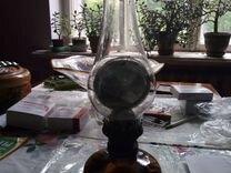 Керосиновая лампа — Мебель и интерьер в Великовечном