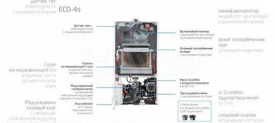 Пластинчатый теплообменник КС 300 Миасс промывать теплообменник