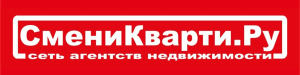 СМЕНИКВАРТИ.РУ